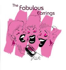 fabulous earrings the fabulous earrings home