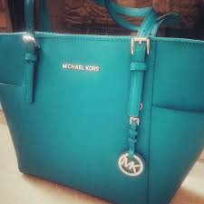 mk bags black friday sale 20 best michael kors promotion store u003c u003c 68 u003e u003e images on pinterest
