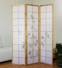 innovative japanese room divider uk oriental sliding doors