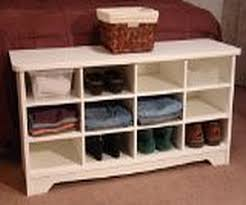 Shoe Bench Storage Entryway Shoe Bench Storage All About Shoes