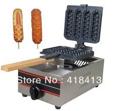 hot dog machine rental cheap hot dog machine rental find hot dog machine rental deals on