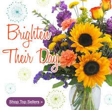 flower shop flowers online online flower shop ftd and teleflora florist