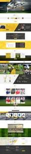 sport ak u2014 soccer club and sport psd template by torbara themeforest