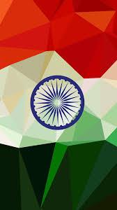 Image Indian Flag Download National Flag Images For Whatsapp U2013 01 Of 10 U2013 Indian Flag Diamond