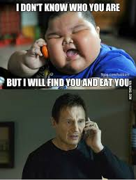Chubby Meme - googled chubby asian meme was not disappointed 9gag