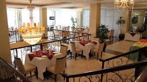 bole ambassador hotel addis ababa 3 ethiopia from us 117