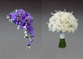 vera wang flowers vera wedding flowers interflora style by modernstork