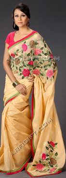 bangladeshi sharee grandmother jamdani bangladeshi grandmother jamdani arnimgift