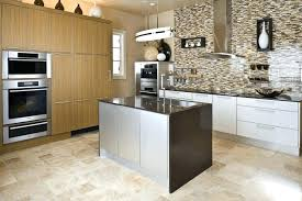 kitchen wall mural ideas wall mural ideas for kitchen winsome design decorative tile kitchen