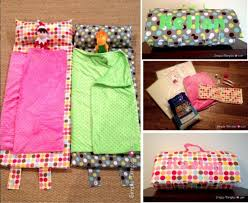 pillow beds for kids diy floor pillow bed easy to follow video instructions