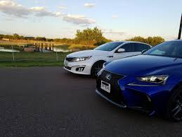 lexus is 200t wallpaper 2017 lexus is 200t f sport u2013 more than just a pretty face