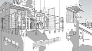 design process 103 design development architect u0027s trace