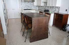 white cupboards kitchen luxury home design
