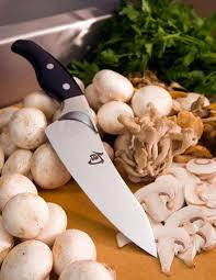 ken kitchen knives 540 best kitchen knives images on kitchen knives chef