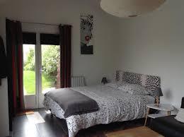 chambre d hote a wimereux chambre d hôte dans villa typique à 2 pas de la digue et de la