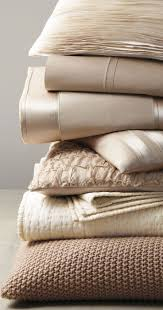 Joss And Main Bedding Best 25 Beige Bedding Ideas On Pinterest Beige Bedrooms Grey