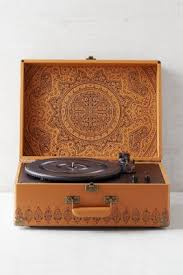 black friday record player record players turntables urban outfitters