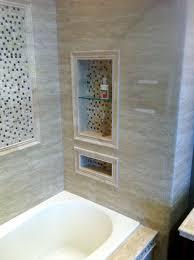 Tile Around Bathtub Bullnose Tile Around Windowherpowerhustle Com Herpowerhustle Com