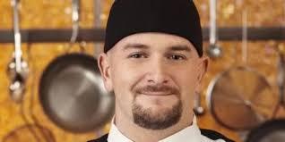 Hell S Kitchen Season 8 - hell s kitchen season 8 meet the cast contestants teams