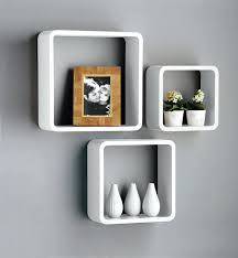 Wall Storage Shelves Furniture Inspiring Categorized Storage System For Toys With White