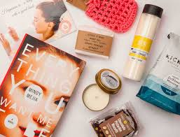 subscription boxes by zodiac sign popsugar love u0026