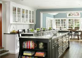 transitional kitchen ideas transitional eclectic relaxing kitchen photos
