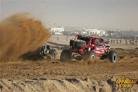 Hammer Town by Ballin U0027 On A Budget Attending King Of The Hammers Jungle Fender