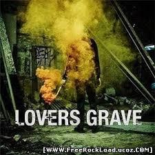 freerockload free downloads best mp3 rock albums free downloads best mp3 rock music albums lovers grave deadcity