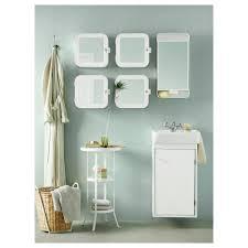 Small Locking Cabinet Gunnern Lockable Mirror Cabinet Ikea