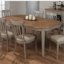 Best Kitchen Tables Images On Pinterest Kitchen Tables Table - Grey dining room sets