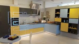 kitchen furniture price modular kitchen in thane best modular kitchen thane kitchen designs