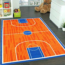 Sports Area Rug Sports Area Rugs Barfbagsnotincluded