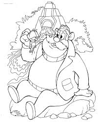 55 best dibujos mickey u0026 sus amigos images on pinterest disney