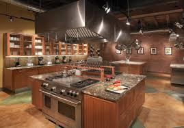 kitchen designers nj home interior design ideas