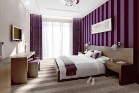 Painting Designs For Bedrooms Bedroom Painting Ideas Glamorous Aa75345a80423a3c4919420ed9bd7417