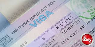 itseasy passport u0026 visa indian visas fast requirements