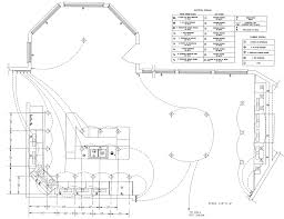 tag for kitchen cabinets design template front view of the