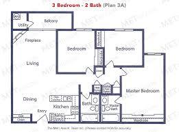 the met woodland hills 3 bedrooms 2 bath condominiums for sale