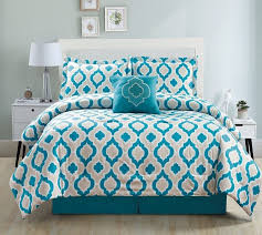 Purple And Gray Comforter Nursery Beddings Teal And Purple Full Size Bedding As Well As