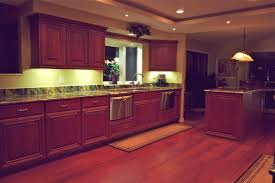 led lighting under kitchen cabinets lightings and lamps ideas