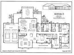 simple farmhouse floor plans 5 bedroom farmhouse plans corglife house plan simple 7 home am