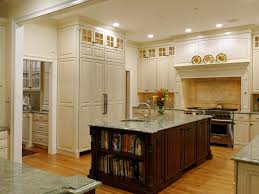 Two Toned Painted Kitchen Cabinets Gorgeous Sample Of Tenderly Cheap Kitchen Design Ideas Tags