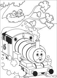 thomas train coloring pages 9 best thomas the train page images on pinterest coloring books