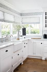 kitchen cabinet knobs black and white polished nickel square kitchen cabinet knobs design ideas