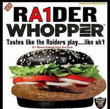 Broncos Raiders Meme - oakland raiders suck memes 2015 edition westword