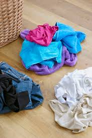 How Do I Wash Colored Clothes - the ultimate guide to how to wash your jeans