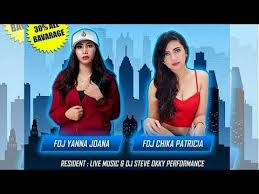 download mp3 dj amroy 58 78 mb dj yanna joanna beatloop vs dj amroy beatloop stafaband