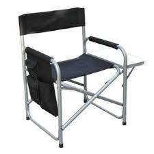 siege de peche pas cher homcom chaise de peche cing regisseur plage pliante fauteuil