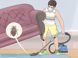 How To Clean House Fast by How To Dust Your Entire House 13 Steps With Pictures Wikihow