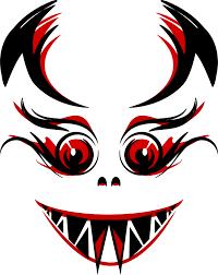 cute halloween vampire clipar clip vampire face clipart clipartxtras